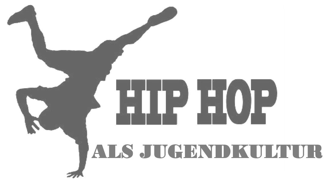 Hip Hop als Jugendkultur - StopMotion Total Physical Response